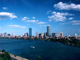 boston.jpg (9745 bytes)
